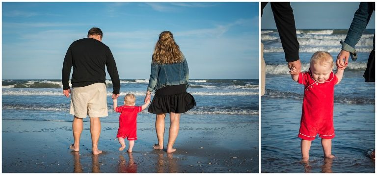 family photography north florida fernandina beach